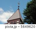 西洋館 神戸北野異人館 神戸市風見鶏の館の写真 5649620