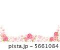 パール 真珠 ベクターのイラスト 5661084