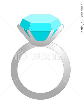 指輪 5667667