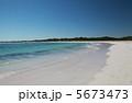 ハングオーバー・ベイ (西オーストラリア) 5673473