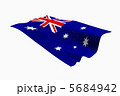 国旗 5684942