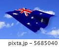 国旗 5685040