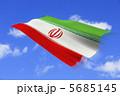 国旗 5685145