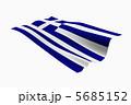 国旗 5685152