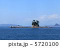 九十九島、オジカ瀬 5720100