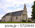 教会 5720640