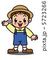 男の子 5723266