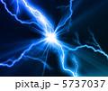 放電 5737037