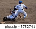野球選手 選手 人物の写真 5752741