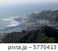 漁港 5770413