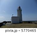 洲崎灯台 5770465