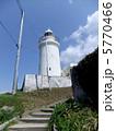 洲崎灯台 5770466