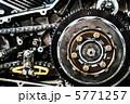 プライマリーケース 5771257