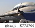 2012百里AB F/A-18ホーネットレガシー 5778709