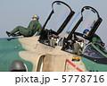 2012百里AB RF-4E 5778716