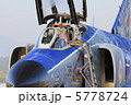 2012百里AB F-4EJ  5778724