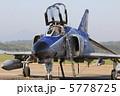 2012百里AB F-4EJ  5778725