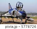 2012百里AB F-4EJ  5778726