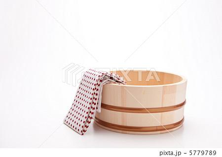 風呂桶 5779789