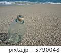 砂浜 5790048
