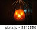 ハロウィン2012 5842550
