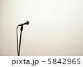 ステージマイク 5842965