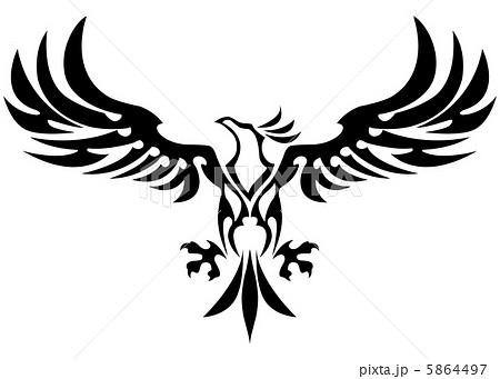 Native American Tribal Tattoo Designs