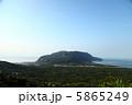 新島 5865249