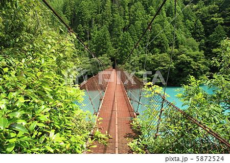 ふろんたに橋 5872524