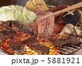焼肉のイメージ 5881921