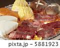 焼肉のイメージ 5881923
