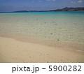沖縄の海 5900282