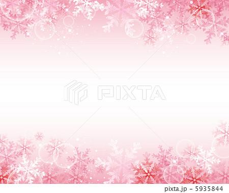 ... のイラスト素材 [5935844] - PIXTA : 無料イラスト クリスマスカード : イラスト