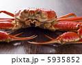 松葉蟹 5935852