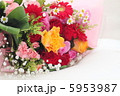 記念日の花束 5953987