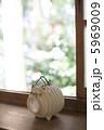 蚊取り豚 5969009