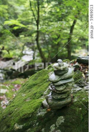 石の塔 5969013
