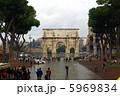 コンスタンティヌスの凱旋門 コンスタンティヌス コンスタンティヌス帝の写真 5969834