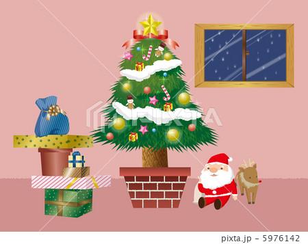 クリスマス 5976142