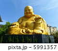 布袋様 弥勒大仏 大仏の写真 5991357