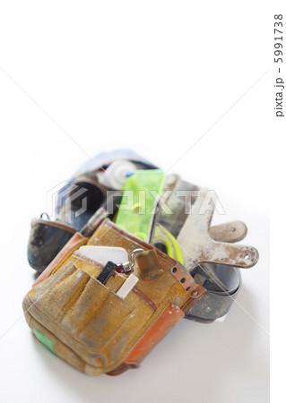 クロス職人の道具 5991738