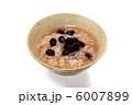 小豆粥 6007899