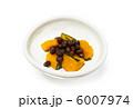 小豆カボチャ 6007974