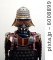 鎧 甲冑 装甲の写真 6008899