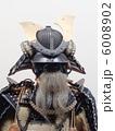 鎧 甲冑 防具の写真 6008902