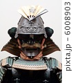 鎧 甲冑 防具の写真 6008903