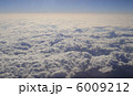 雲海 6009212
