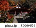 談山神社 権殿 6009454