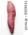 さつま芋 サツマイモ さつまいもの写真 6009541