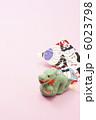 龍 辰 竜の写真 6023798